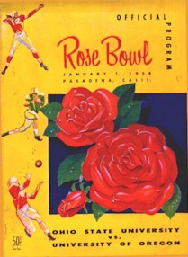 rose-bowl58program.jpg